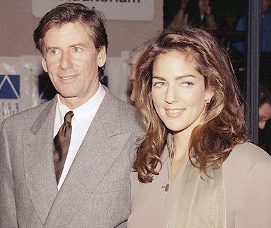 Kelly Klein pokazała nieznane zdjęcie Carolyn Bessette. Żony Calvina Cleina i Kennedy'ego przyjaźniły się