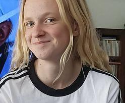Była uzależniona od tabletu. 13-latka nie żyje