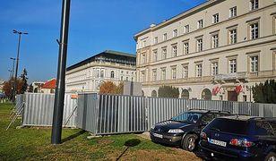 Odsłonięcie pomnika Lecha Kaczyńskiego. Znamy program uroczystości
