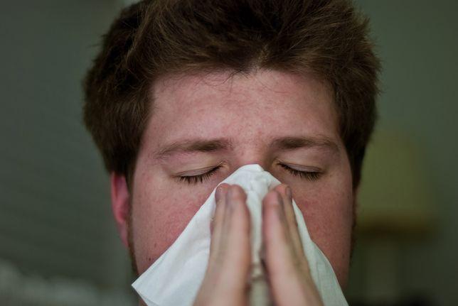Ostrzeżenie przed groźnym wirusem. Wkrótce może dotrzeć do Polski
