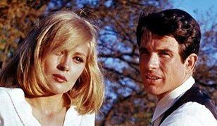 ''Bonnie i Clyde'': Ona wciąż wygląda świetnie, jego gwiazda ostatnio przygasła