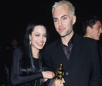 Oscary 2020. Największe skandale w historii rozdania nagród