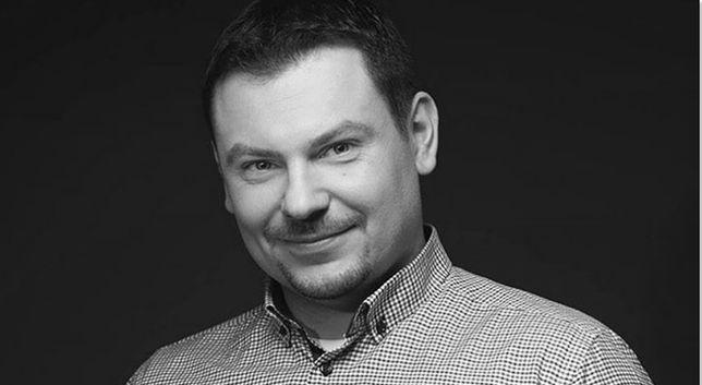 1 sierpnia Paweł Dębski skończyłby 33 lata