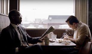 "Mahershala Ali i Viggo Mortensen – niezwykły duet w ""Green Book"""