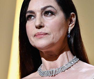 Monica Bellucci z chęcią zagrałaby u Pawlikowskiego