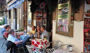 Włosi - jacy są i co myślą o Polakach?