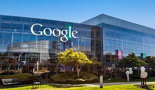 Kolejny wyciek danych z Google+. Tym razem luka dotyczyła 52,5 miliona użytkowników