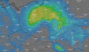 Gdzie jest burza? IMGW ostrzega. Sprawdź, jak nie dać się zaskoczyć