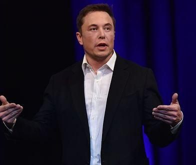 Elon Musk przerywa milczenie. Za kilka godzin jego startup Neuralink ujawni informacje o interfejsie mózg-komputera