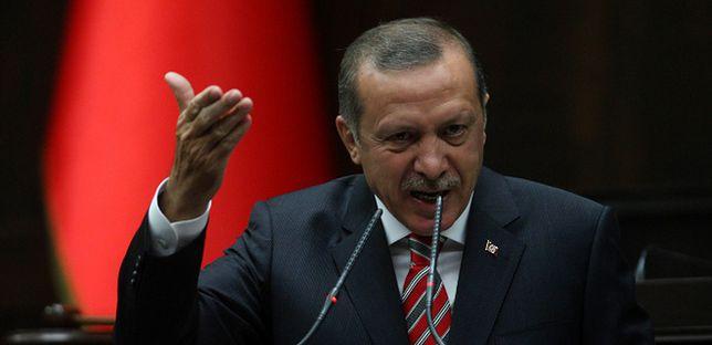 Wybory w Turcji. Czy Erdogan zdobędzie pełnię władzy?