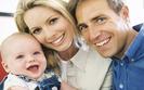 Polacy nie chcą obowiązkowego urlopu ojcowskiego - wyniki sondażu