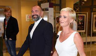 Kinga Preis Weźmie ślub? Od lat jest w związku