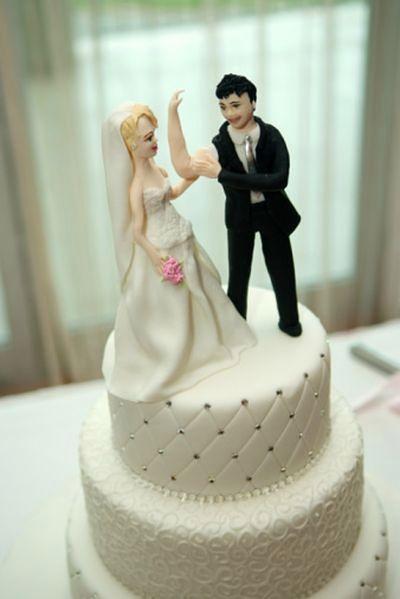 Niech ten tort będzie wyjątkowy!