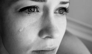 Gwałt w małżeństwie to nie wymysł, tylko przemoc, którą trzeba zgłosić na policję.