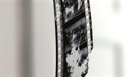 The Story of Film: Odyseja filmowa - polski zwiastun