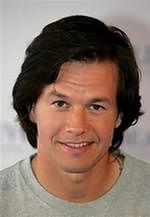 Mark Wahlberg stał się mężczyzną