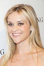 10 życzeń Reese Witherspoon