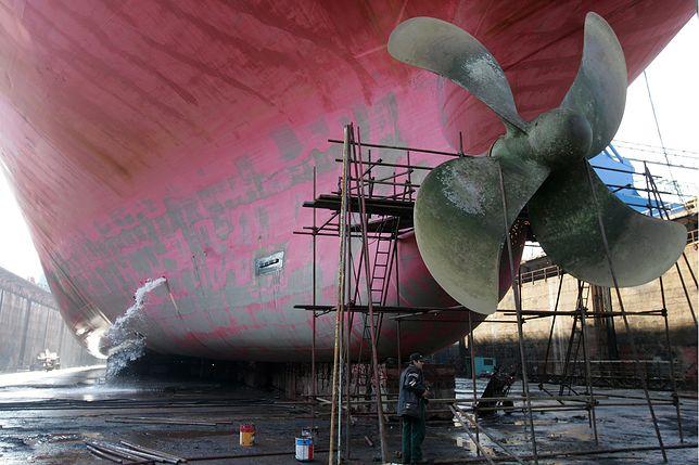 MON: kupujemy okręty podwodne; tygodnie do wyboru oferty