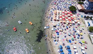 Riwiera Olimpijska - wyjątkowy region Grecji znów stanie się popularny?