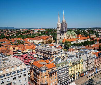 Turyści przesadzają. Pracownicy ambasady w Chorwacji nie wytrzymali