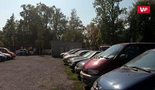 To najtańszy komis w Polsce. Jakie auta w nim stoją?