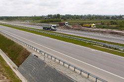 Ostatni odcinek autostrady A4 będzie otwarty przed ŚDM