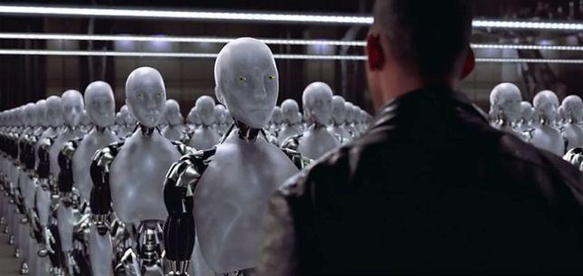 Google chce powstrzymać Bunt Maszyn. Czy powinniśmy się obawiać sztucznej inteligencji?