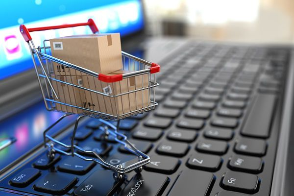 Przed nami rewolucja w e-handlu. Poprawia się infrastruktura i kompetencje cyfrowe Polaków