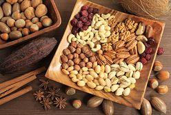 Produkty bogate w białko. Jakie produkty wysokobiałkowe warto jeść?