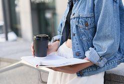 Styl oversize zawsze modny - jak go nosić?