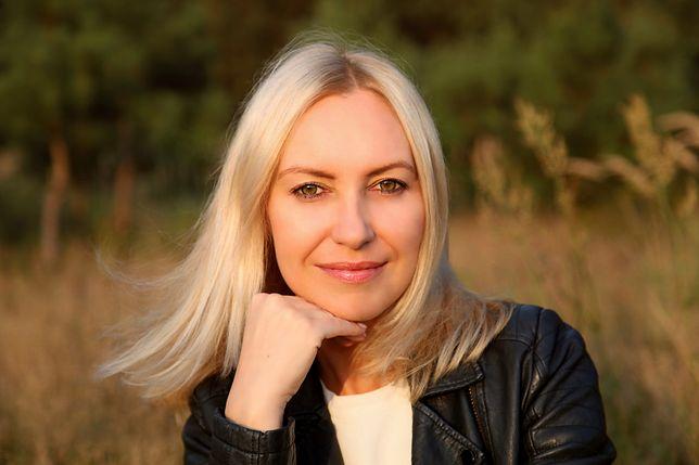 Magdalena Dygała - polska nauczycielka noblistka