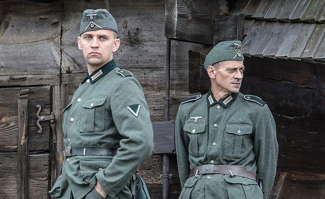 """Plan filmu """"Wołyń"""" Wojciecha Smarzowskiego"""