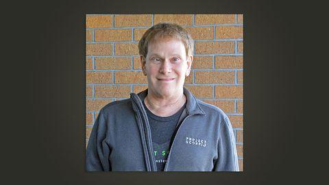 Intel zatrudnił głównego projektanta czipów do Xboksa One i Project Scarlett