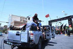 Blamaż niemieckich służb wywiadowczych w sprawie Afganistanu
