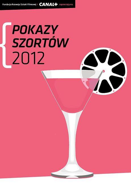 Zbliżają się Szorty 2012!