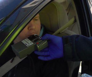 Nowe zasady kontroli drogowej. Policja wyjaśnia zmiany