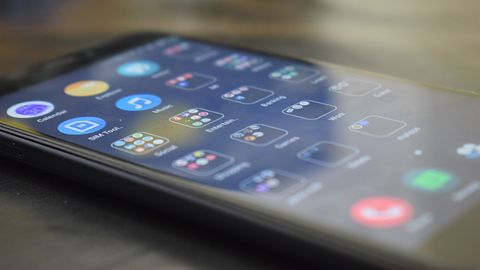 Rosną ceny elektroniki. Xiaomi podniesie ceny smartfonów, a MSI kart graficznych