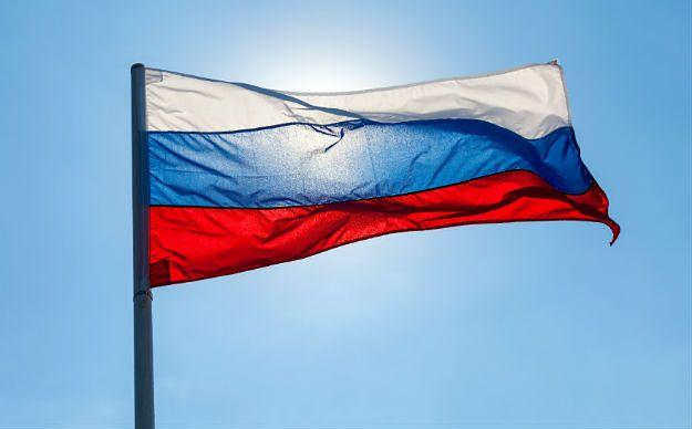 Rosja przeznacza na wychowanie patriotyczne ponad 1,5 mld rubli