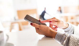 Lokalizacja telefonu przez internet? Uważaj na oszustów