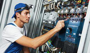 Zmiana sprzedawcy prądu. Można przyłączyć się do akcji Federacji Konsumentów