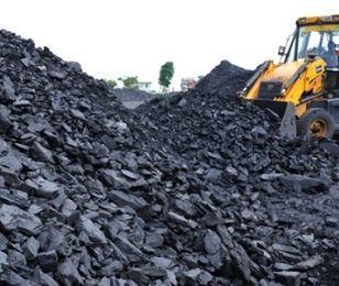 Polska nazywana w UE mamutem węglowym