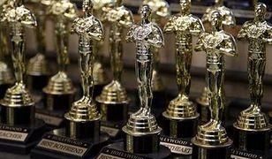 Kto powalczy o Oscara?