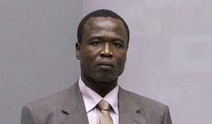 Dominic Ongwen z Armii Oporu Bożego przed MTK. Towarzysz broni Josepha Kony'ego jest rekordzistą. Nikt wcześniej nie usłyszał tylu zarzutów