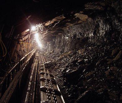 """Śląsk. Zatrzęsło w kopalni Staszic-Wujek. """"Telewizor mi się zabujał"""""""
