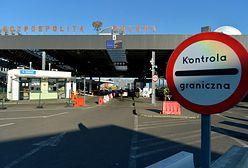 Polacy pobici na granicy z Ukrainą. Wstrząsająca relacja świadka