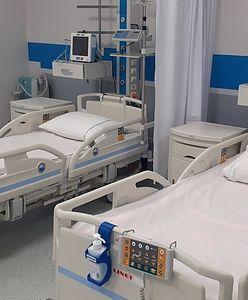 Zawiercie. Chirurgia w Szpitalu Powiatowym na miarę XXI wieku. Remont oddziału kosztował 1,4 mln złotych
