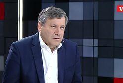 Janusz Piechociński: rozumiem, że prezydent jest poirytowany