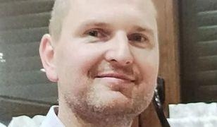 Ciąg dalszy poszukiwań zaginionego lekarza w Sopocie