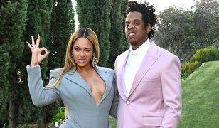 Beyonce odniosła się do obecnej sytuacji w USA i protestów Black Lives Matter