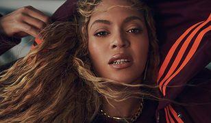 Beyonce - królowa muzyki i mody